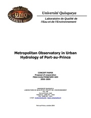 Fichier PDF observatoire metropolitain hydrologie urbaine pap