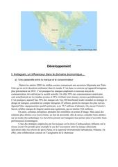 Fichier PDF partie 1 a