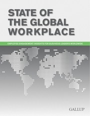 Fichier PDF state of the global workplace report 2013