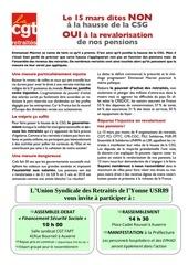 tract cgt retraites 15 03 18