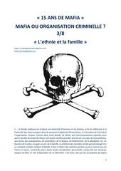 15 ans de mafia mafia ethnie et famille pdf