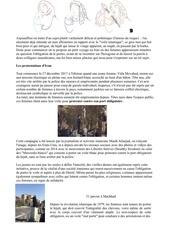 Fichier PDF art voile 1