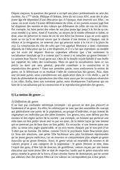 dissertation ses
