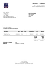 facture 1000003 brink s bambino 89 980 00 eur 1