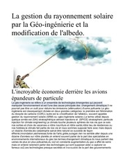 Fichier PDF gros dossier geo ingenierie 2018