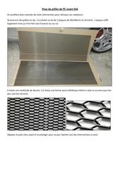 Fichier PDF tuto grilles 1