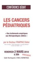 Fichier PDF 10x21 conference couleur