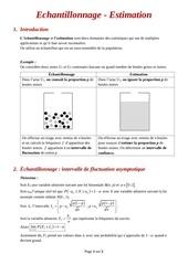 Fichier PDF 17 ts cours ecantillonnage
