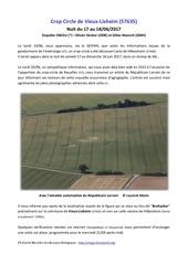 Fichier PDF crop circle de vieux lixheim