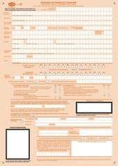 formulaire cerfa ref02