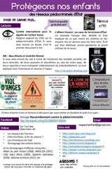 tract 1page lutte contre resopedoc sinformer