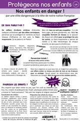 tract 8pages lutte contre resopedoc