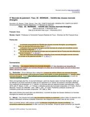 Fichier PDF v monnaie de paiement fasc 30 3a monnaie val