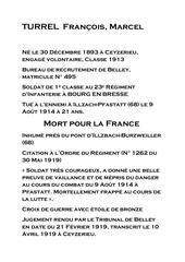 002 turrel francois