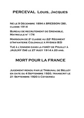 Fichier PDF 006 perceval louis 1