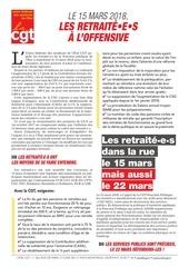 Fichier PDF 2018 03 15 retraites fp