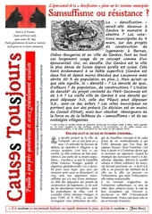 newsletter1897