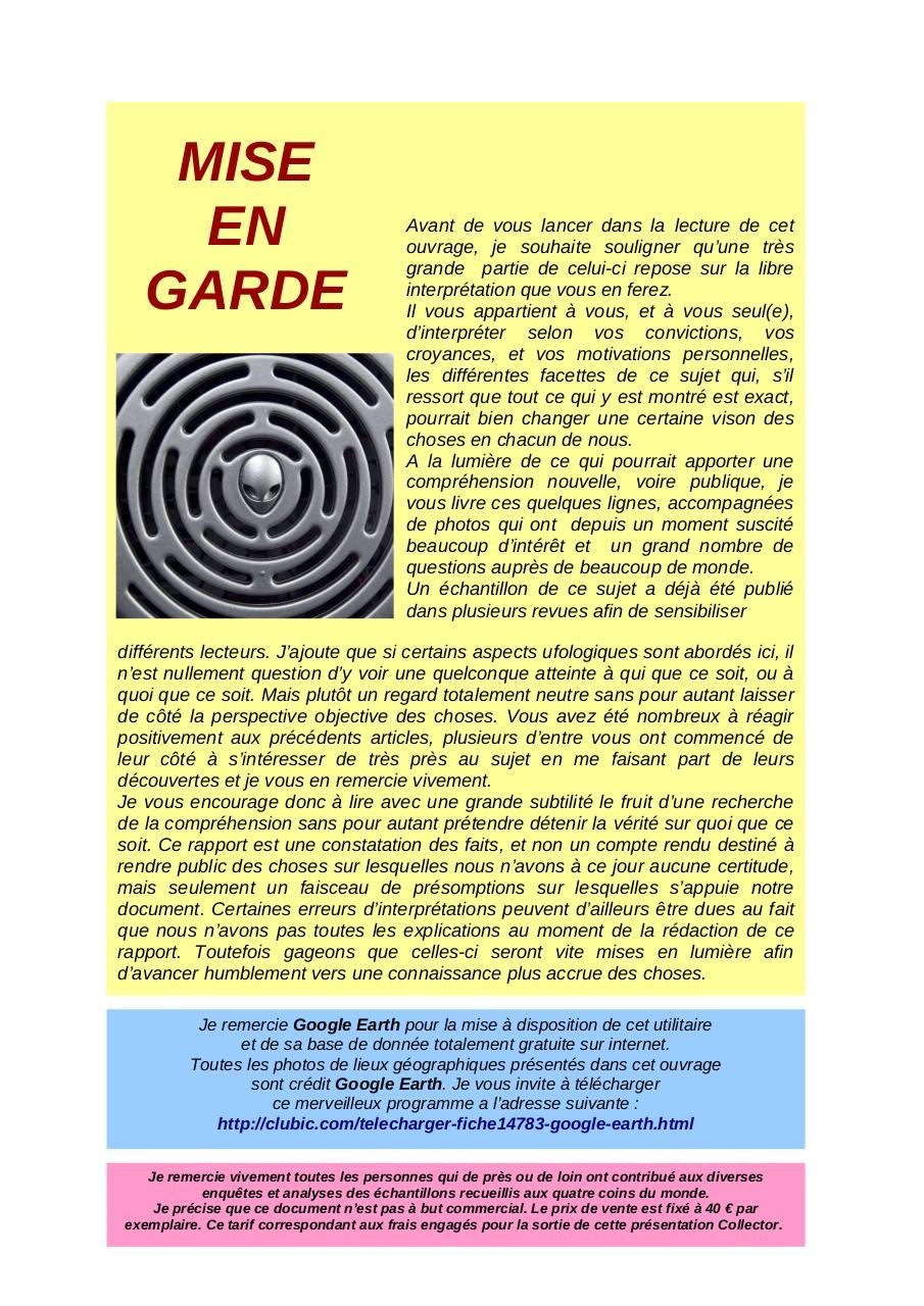EARTH GRATUIT GOOGLE CLUBIC 2012 TÉLÉCHARGER