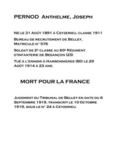 Fichier PDF 012 pernod anthelme