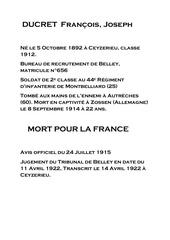 014 ducret francois 1