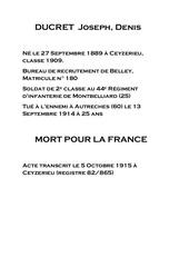 Fichier PDF 016 ducret joseph