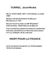 Fichier PDF 024 turrel jean marie