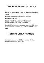 Fichier PDF 044 charvin francois