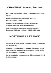Fichier PDF 054 chaverot albert