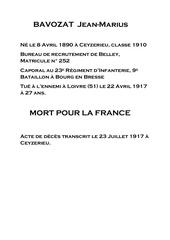 Fichier PDF 060 bavozat jean marius