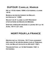 Fichier PDF 066 dufour camille