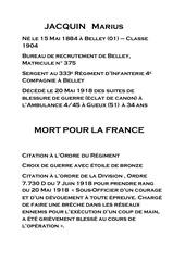 Fichier PDF 070 jacquin marius