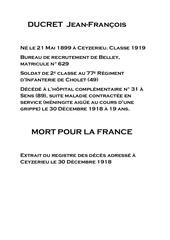 082 ducret jean francois