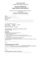 Fichier PDF bulletin inscription 2