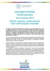 cr colloque national petite enfance 2017 3et cms2859