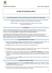Fichier PDF fonds de prevoyance militaire et de l aeronautique