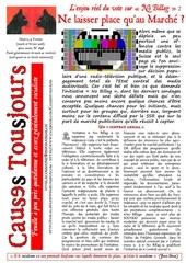 newsletter1898