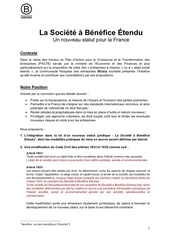 note de position bcorp 180123 final