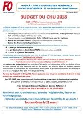 Fichier PDF 2018 02 28 budget du chu et greve 22 mars