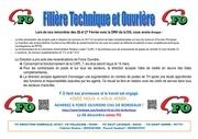 Fichier PDF 2018 02 28 filiere ouvriere rdv rh fo