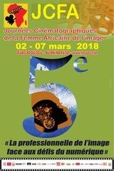 affiche jcfa 2018 avec partenaire ok 26 2 2018 1
