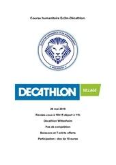 Fichier PDF course humanitaire ec2m decathlon 2018