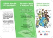 Fichier PDF flyer repertoire metiers de la croissance verte 2018
