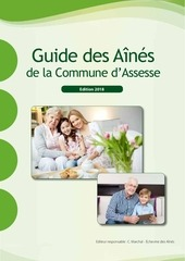 guide des aines 2018 jpg