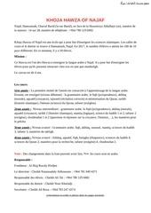 Fichier PDF output