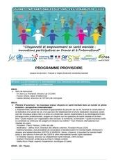 pre programme 29 30mars2018 fr