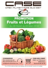 promotion fevrier 27 au 5 03 18 compressed