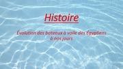 Fichier PDF histoire de la voile