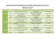 jcfa 2018 programme general