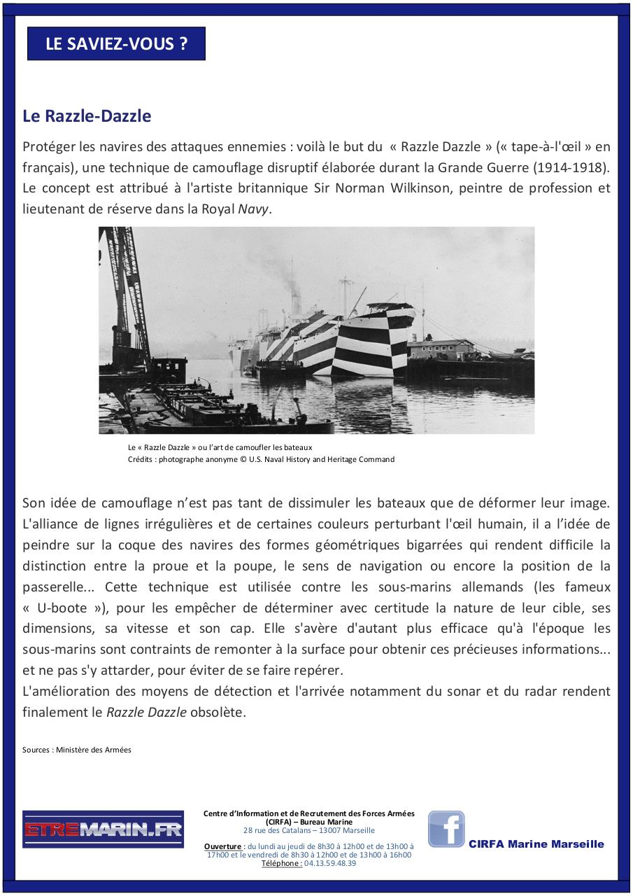 Maquette_newsletter_2018-03_mars.pdf - page 3/4