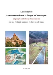 microcentrale chanteuges 280218 bd1